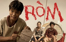 RÒM là phim có số vé bán nhiều nhất 2020, vượt mặt cả hai bom tấn Tenet và Peninsula