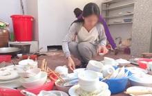 """Than thở lần nào về nhà người yêu ăn cơm cũng bị dí cho rửa cả núi bát đĩa, cô gái lên mạng nhờ chị em """"mách nước"""""""