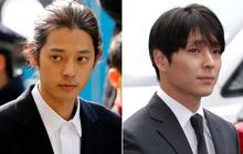 Knet phẫn nộ vì vụ Jung Joon Young - Choi Jong Hoon hiếp dâm tập thể: Án tù quá nhẹ, còn được miễn nghĩa vụ quân sự?