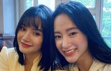 Em gái Angela Phương Trinh ngày càng thăng hạng nhan sắc, nổi bật với khí chất mỹ nhân
