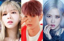 """TWICE chốt ngày comeback cùng tháng với BLACKPINK và """"đàn em BTS"""", fan lập tức doạ JYP: Làm ăn cho đàng hoàng vào!"""