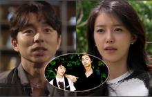 """Hoá ra suýt chút Tiệm Cà Phê Hoàng Tử đã không tồn tại: Gong Yoo """"chê"""" phim ngớ ngẩn, Chae Jung An chả thèm nhìn kịch bản"""