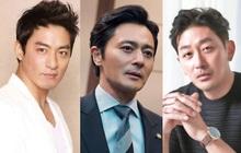 """Vụ bê bối """"săn gái"""" chấn động của loạt tài tử hạng A Jang Dong Gun, Joo Jin Mo chính thức khép lại: Kẻ ác đi tù từ chị đến em!"""