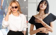 """Chị đẹp Mỹ Tâm """"chơi"""" quá: Đã bắt trend tóc Jennie còn diện cả nhẫn, dây chuyền hàng hiệu giống Lisa"""