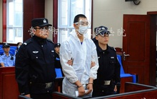 Nhận án tử vì giết tài xế taxi không hề liên quan đến mình, lời khai kẻ thủ ác tại tòa khiến mọi người vừa ám ảnh vừa phẫn nộ