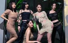 """Vắng bóng Quỳnh Anh Shyn, """"tổ ấm gia đình"""" Chi Pu - Sun Ht tạo trend chụp ảnh ngả nghiêng"""