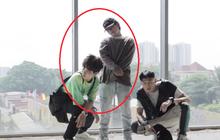 Netizen soi ra các cặp đấu của team Suboi & Binz: Ricky Star đụng độ R.Tee, Tlinh xếp chung nhóm 3 người với 2 hot boy?