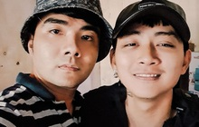 Sau nghi vấn tâm lý bất ổn, Hoài Lâm bất ngờ lộ diện sẵn sàng comeback dự án mới toanh?