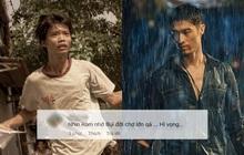 RÒM đại náo màn ảnh Việt, bà con mong Bụi Đời Chợ Lớn ra rạp với phiên bản được kiểm duyệt kĩ càng