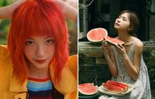 """Từ cá tính đến nàng thơ, gái xinh đóng MV indie thật biết cách """"gây mê"""" người xem"""