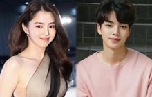 Han So Hee đuổi bắt tình ái với Song Kang ở dự án mới, lại thêm một đôi visual thấy mà ham