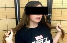 Nữ BLV/streamer Liên Minh: Tốc Chiến tố bị bạn trai cũ và đồng nghiệp phát tán clip nóng