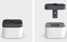 Ring ra mắt camera an ninh dạng drone, có thể bay vòng vòng quanh nhà bạn để phát hiện trộm