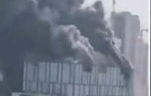 Vụ cháy nhà máy Huawei: Đã có 3 người tử vong