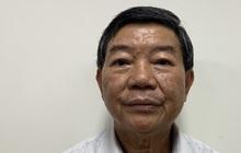 """Vụ bắt cựu Giám đốc BV Bạch Mai Nguyễn Quốc Anh: Chiêu câu kết, """"thổi giá"""" chiếm đoạt hơn 10 tỷ đồng của bệnh nhân"""