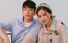 """Baifern Pimchanok chốt đơn phim mới với """"Thiên Tài Bất Hảo"""" Nonkul, xứ Thái sắp có cú hít phòng vé?"""