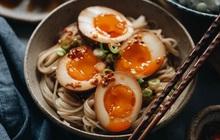 4 cách ăn trứng vào bữa sáng đừng nên làm thường xuyên, không những không tốt cho sức khỏe mà còn gây hại