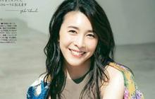 """Chỉ trong 2 tháng, Jbiz phải đón nhận vụ tự tử thứ 4: """"Nữ hoàng nước mắt"""" Yuko Takeuchi qua đời sau 8 tháng sinh con thứ 2"""