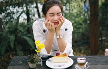 """5 loại thực phẩm là """"sát thủ"""" của gan, ăn ít chúng gan sẽ cảm ơn bạn"""