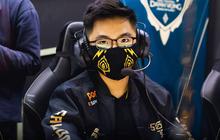 """Saigon Phantom đè bẹp Team Flash trong trận siêu kinh điển, thần rừng Lai Bâng tự nhận """"thắng do may mắn"""""""