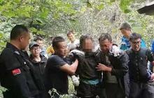 """Sau 4 ngày mất tích khi chạy việt dã, người phụ nữ được tìm thấy trên cây, câu chuyện sinh tồn """"rừng rú"""" khiến mọi người quan tâm"""