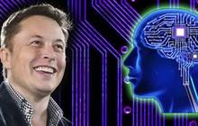 """Nếu gặp khó khăn trong việc tiếp thu kiến thức mới, hãy thử áp dụng 2 quy tắc sau của nhà tỷ phú Elon Musk để """"học đâu nhớ đó"""""""