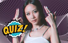 Quiz: Bạn đã thuộc lòng các tiết mục của team Suboi ở vòng Đối đầu Rap Việt?