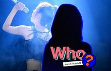 """Nữ idol nhà JYP từng trải qua cảnh thập tử nhất sinh, vốn ghét nhảy nhưng giờ là... main dancer của nhóm """"siêu tân binh"""" Kpop"""