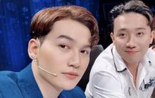 """Tranh cãi phát ngôn của Ali Hoàng Dương: """"Trấn Thành dùng quyền lực để mời bạn tham gia gameshow không có gì xấu"""", chính chủ nói gì?"""