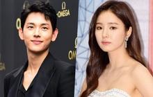 Im Si Wan, Shin Se Kyung đồng loạt tự cách ly, Sooyoung (SNSD) và cả đoàn phim dừng hoạt động vì nhân viên nhiễm COVID-19