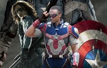 """5 nước đi của Marvel bị """"chúng chửi"""": Bucky hụt nhiệm kì Đội Trưởng Mỹ mới, """"Nhện nhọ"""" dựa hơi Người Sắt quá đà"""