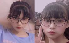 Vụ thiếu nữ xinh đẹp mất tích ở Sơn La: Gia đình chia nhau xuống Hà Nội tìm kiếm, không người nào biết thanh niên lạ mặt đón đi là ai