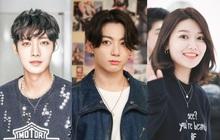 5 lần sao Hàn hóa anh hùng đời thực: Jungkook (BTS) cứu sống MC trên sân khấu, sau 10 năm fan mới biết Sooyoung từng suýt chết