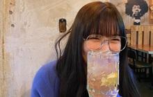 Uống nước tốt cho sức khỏe nhưng có 4 điều cấm kỵ khi uống nước, nếu phạm phải sẽ gây hại, thậm chí gây bệnh ung thư