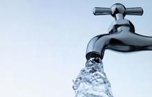 Bang Texas (Mỹ) tuyên bố thảm họa vi khuẩn ăn não người trong nguồn nước máy