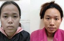Từ đứa bé sơ sinh bị bỏ rơi ven đường, cảnh sát lần ra đường dây buôn bán trẻ em sang Trung Quốc