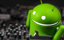 Android 11 gặp nhiều lỗi nghiêm trọng, ứng dụng camera bị crash, màn hình đen, nhấp nháy, không thể đa nhiệm