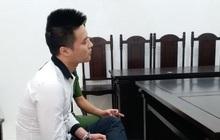 Bị ép quan hệ đồng tính, nhân viên quán Bar vung dao đoạt mạng khách