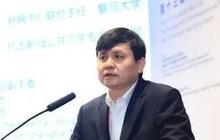 """Chuyên gia Trung Quốc: SARS-CoV-2 tồn tại """"thường trực"""" với loài người"""