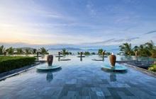 """Resort 5 sao ở Nha Trang bị tố làm ăn bất tín, lật lọng, """"ôm"""" tiền đặt cọc của khách 2 tháng chưa trả?"""