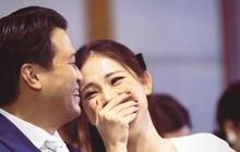 Linh Rin sắp trở thành cô gái cười tươi nhất khi ở cạnh người yêu, cứ coi mấy ảnh gần đây là biết!