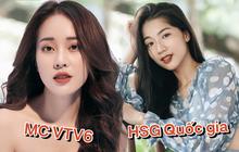 """MC VTV6 và HSG Quốc gia bất ngờ dừng bước ở HHVN, loạt gái đẹp """"nặng ký"""" khác cũng bị loại gây nuối tiếc"""