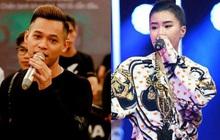 """""""Cô Pháo"""" King Of Rap bất ngờ thả thính cộng đồng về sự hợp tác với Độ Mixi trong MV Độ Tộc 2"""