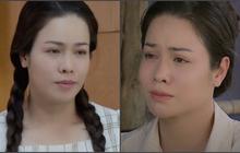"""Nhan sắc cực """"ảo"""" của Nhật Kim Anh ở Vua Bánh Mì bản Việt: Hàng chục năm không hề già đi, chỉ thay mỗi kiểu tóc?"""