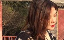 """Con gái khoe có mẹ 53 tuổi vẫn trẻ xinh bất chấp, dân mạng hoảng hốt vì mình mới 23 tuổi mà đã """"dừ"""" quá"""