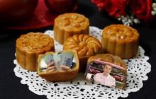 """Hiện tượng lạ khi đu trend """"thích ăn bánh Trung thu nhân gì"""", nhìn câu trả lời của netizen mà xém xỉu!"""