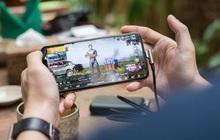 Vì sao nên chọn iPhone để chơi game?