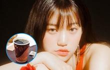 """""""Tiểu Jeon Ji Hyun"""" bị ném đá, gây tranh cãi rầm rộ trên MXH chỉ vì chuyện thích hay ghét cà phê chay: Liệu có đáng bị chỉ trích?"""