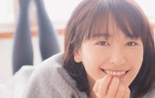 Người Nhật tiết lộ 5 bí quyết sống lâu trường thọ, bí quyết đầu tiên hầu hết mọi người đều không thể đoán được