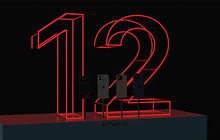 Nóng: iPhone 12 và 12 Mini sẽ được gửi đến các cửa hàng ngay ngày 5/10 tới